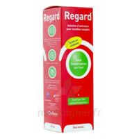 REGARD, fl 355 ml à MARSEILLE