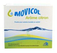 Movicol, Poudre Pour Solution Buvable En Sachet à MARSEILLE