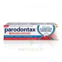 Parodontax Complète Protection Dentifrice 75ml à MARSEILLE