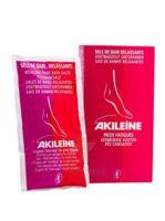 Akileïne Sels de bain délassants à MARSEILLE
