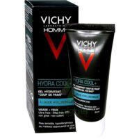 Vichy Homme Hydra Cool + à MARSEILLE
