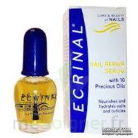 ECRINAL ONGLES, fl 10 ml à MARSEILLE