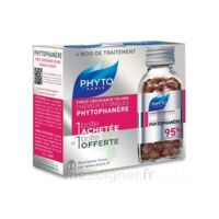 PHYTOPHANERES DUO 2 X 120 capsules à MARSEILLE