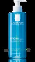 Effaclar Gel Moussant Purifiant 400ml à MARSEILLE