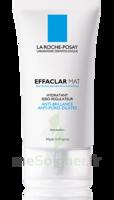 Effaclar Mat Crème Hydratante Matifiante 40ml à MARSEILLE