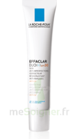 Effaclar Duo + Spf30 Crème Soin Anti-imperfections T/40ml à MARSEILLE