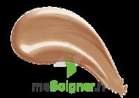 Dermablend Fond Teint Fluide Correcteur N°55 Bronze 30ml à MARSEILLE
