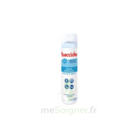 Baccide Solution désinfectante 250ml à MARSEILLE