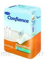 Conf Sensitive Absorp 2g *14 à MARSEILLE