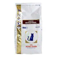 Royal Canin Chat Gastro Intestinal 2kg à MARSEILLE