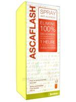 Ascaflash Spray anti-acariens 500ml à MARSEILLE