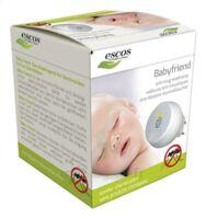 Babyfriend 0058 Appareil ultra-sons moustiques à MARSEILLE