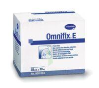 Omnifix® elastic bande adhésive 10 cm x 10 mètres - Boîte de 1 rouleau à MARSEILLE