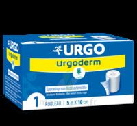 Urgoderm Sparadrap extensible 10cmx10m à MARSEILLE