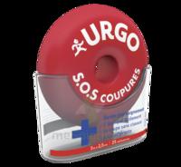 Urgo SOS Bande coupures 2,5cmx3m à MARSEILLE