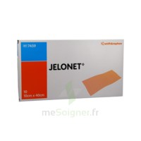 Jelonet, 10 Cm X 40 Cm , Bt 10 à MARSEILLE