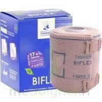 Thuasne Biflex U Bande contention élastique beige T3 à MARSEILLE