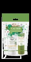 Cattier Kit hydratant à MARSEILLE
