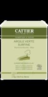 Argile Verte Surfine - 1 Kg à MARSEILLE