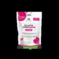 Collagen Gummies Bonbon B/30 à MARSEILLE