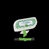 Superwhite Fresh Mini Mints Pastilles Menthe Forte B/50 à MARSEILLE