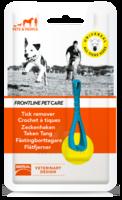 Frontline Petcare tire-tique B/1 à MARSEILLE