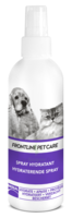 Frontline Petcare Shampooing hydratant 200ml à MARSEILLE