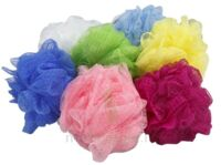 Estipharm Fleur de douche colorée à MARSEILLE
