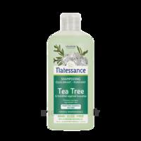 Natessance Tea Tree Shampooing Purifiant 250ml à MARSEILLE