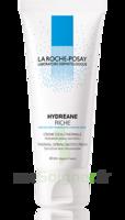Hydreane Riche Crème hydratante peau sèche à très sèche 40ml à MARSEILLE