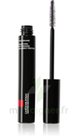 TOLERIANE Mascara extension noir 8,4ml à MARSEILLE
