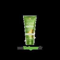 Keratine Forte Baume après-shampooing 100ml à MARSEILLE