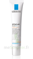 Effaclar Duo+ Unifiant Crème medium 40ml à MARSEILLE