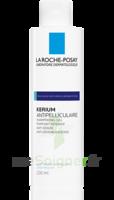 Kerium Antipelliculaire Micro-Exfoliant Shampooing gel cheveux gras 200ml à MARSEILLE