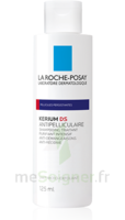 Kerium DS Shampooing antipelliculaire intensif 125ml à MARSEILLE