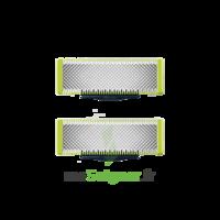Philips One Blade Lame*2 (qp210/50) à MARSEILLE