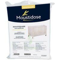 Moustidose Moustiquaire lit berceau à MARSEILLE