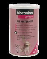 Biocanina Lait poudre maternisé B/400g à MARSEILLE