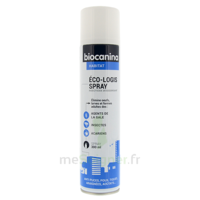 Ecologis Solution spray insecticide 300ml à MARSEILLE