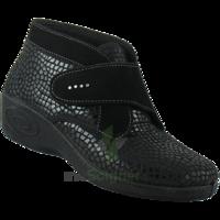 Garance Chaussure volume variable noir pointure 40 à MARSEILLE