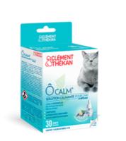 Clément Thékan Ocalm phéromone Recharge liquide chat Fl/44ml à MARSEILLE