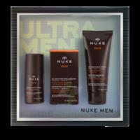 Nuxe Men Coffret hydratation 2019 à MARSEILLE