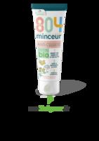 804® Minceur Crème Anticellulite Bio T/150 à MARSEILLE