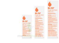 Bi-Oil Huile Fl/125ml à MARSEILLE