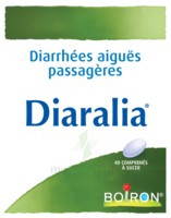 Boiron Diaralia Comprimés à MARSEILLE