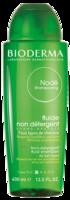 Node Shampooing Fluide Usage Fréquent Fl/400ml à MARSEILLE