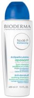 NODE P Shampooing antipelliculaire apaisant Fl/400ml à MARSEILLE