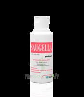 Saugella Poligyn Emulsion Hygiène Intime Fl/250ml à MARSEILLE