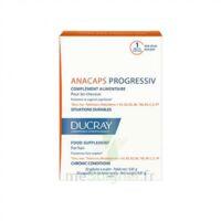 ANACAPS PROGRESSIV GÉL 3B/30 à MARSEILLE