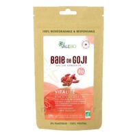 Valebio Baies De Goji Bio 150g à MARSEILLE